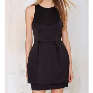 4️⃣💟 keepsake dress
